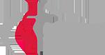 emk mössingen Logo