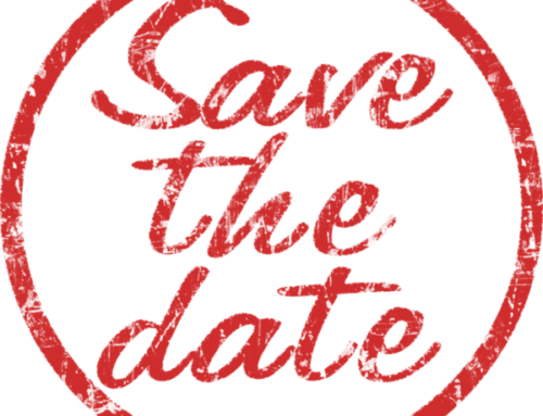 EmK-Kongress 2023: Save the date!